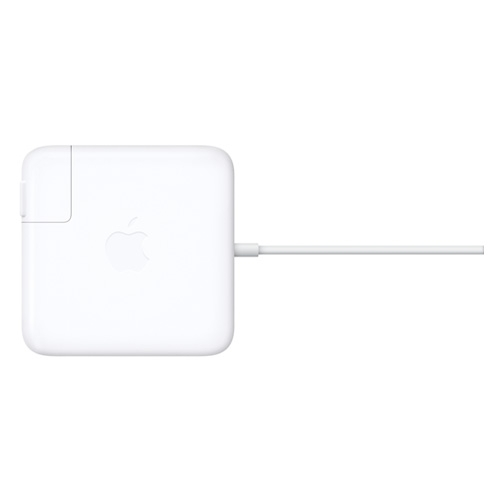 Apple, MagSafe 2, Power Adapter