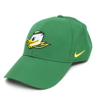 Fighting Duck, Nike, Dri-FIT, Legacy 91, Adjustable, Hat