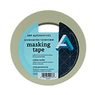 Art Alternatives, Masking Tape, 60 yard