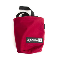 Metolius, Competition, Chalk Bag