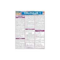 Barchart, Study Guide, Calculus
