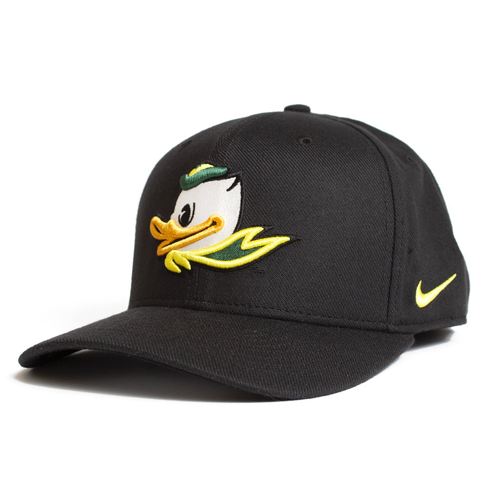 Duck Face, Nike, Dri-FIT, Classic 99, Adjustable, Hat