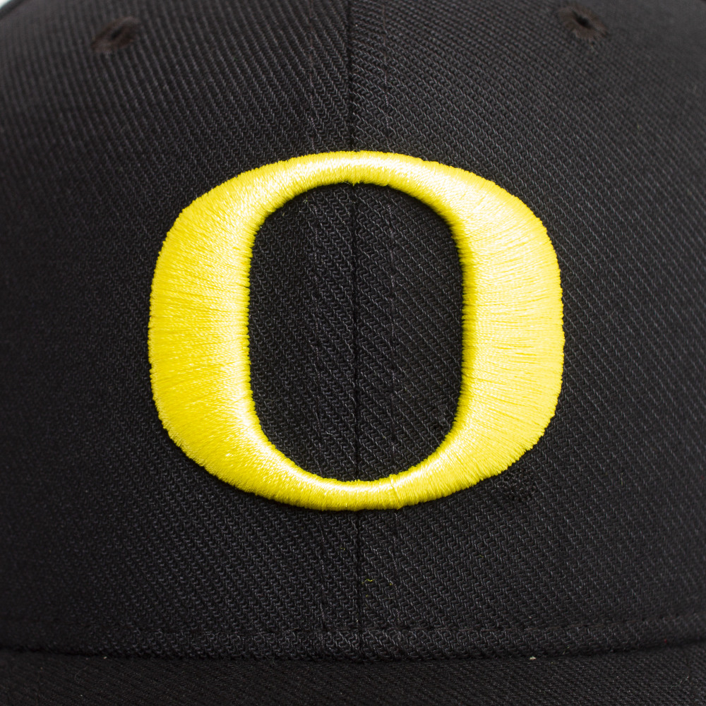 O-logo, Nike, Classic 99, Dri-FIT, Curved Bill, Hat
