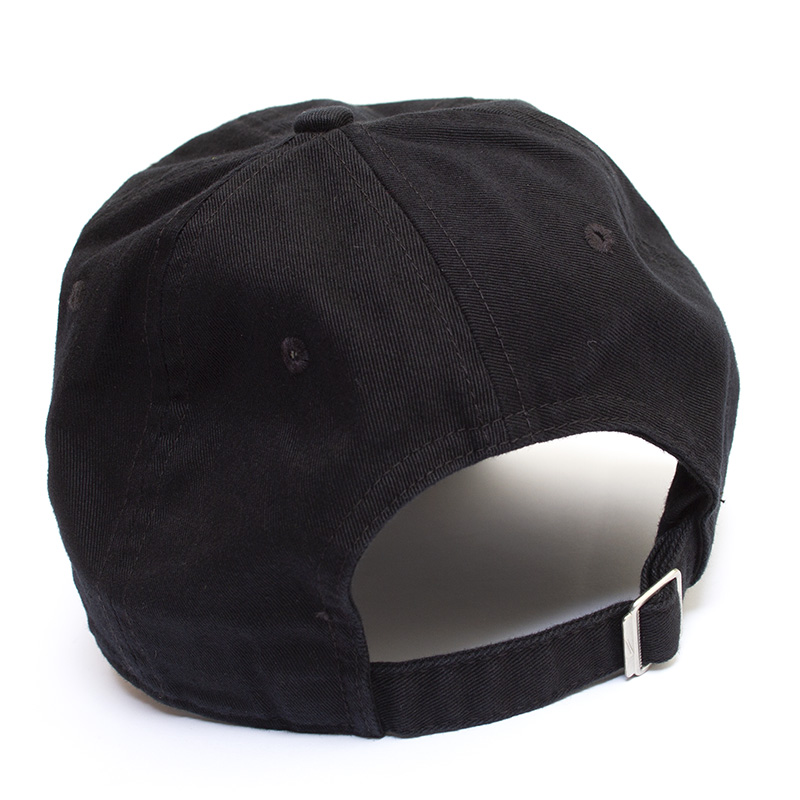 28781019 ... inexpensive o logo basketball nike hat d3d32 accce
