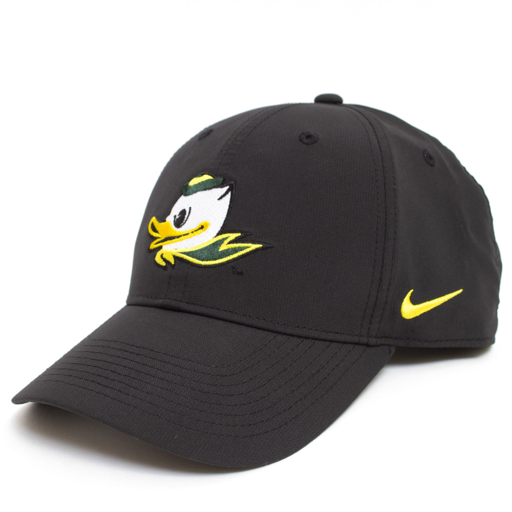 Duck Face, Dri-FIT, Nike, Hat