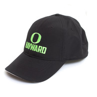 Classic Oregon O, Heyward, Summer 2020, Legacy 91, Adjustable, Hat