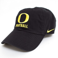 O-logo, Nike, Football, Hat