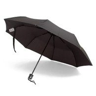 Umbrella, Pocket, 42""