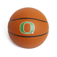 O-logo, Oregon, Basketball