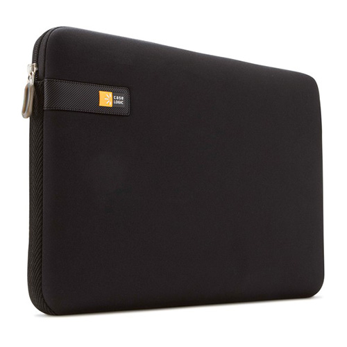 Case Logic Computer Sleeve_Black