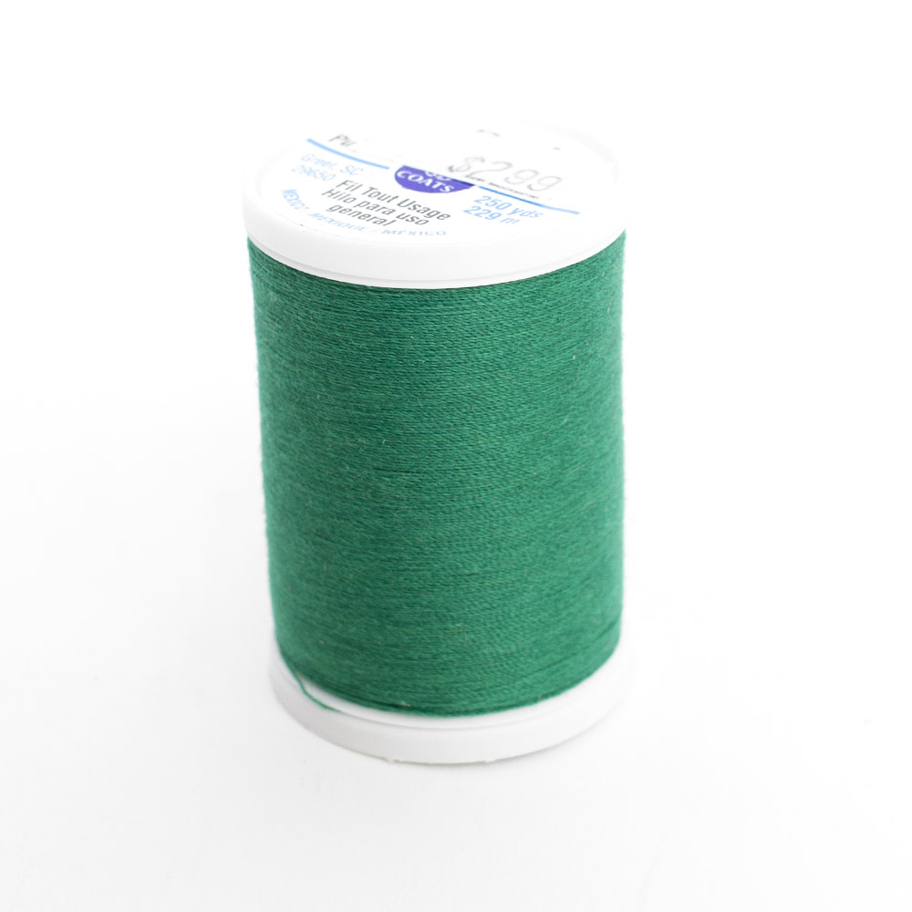 Thread, 300 yards, Sewing