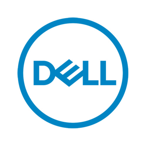 Custom Dell Computers & Laptops