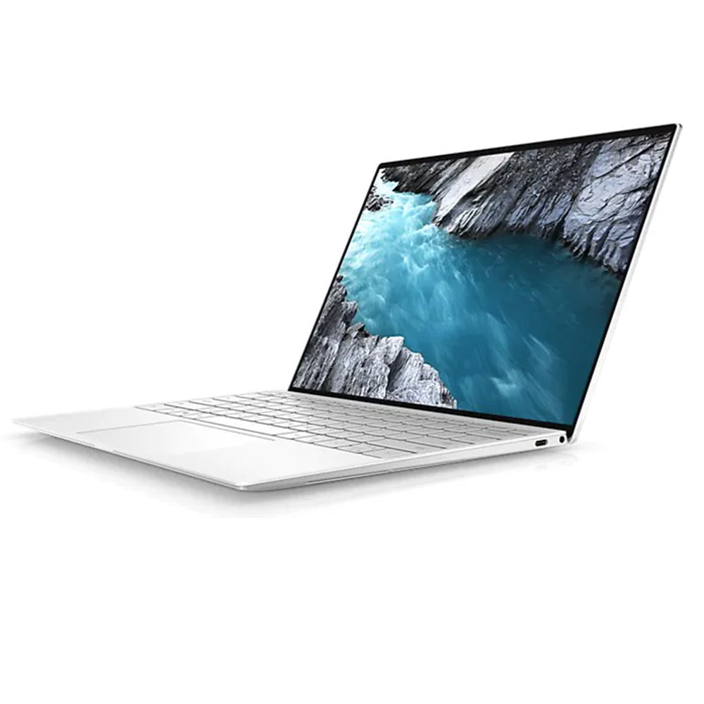"Dell, XPS 13"", 11th Generation"