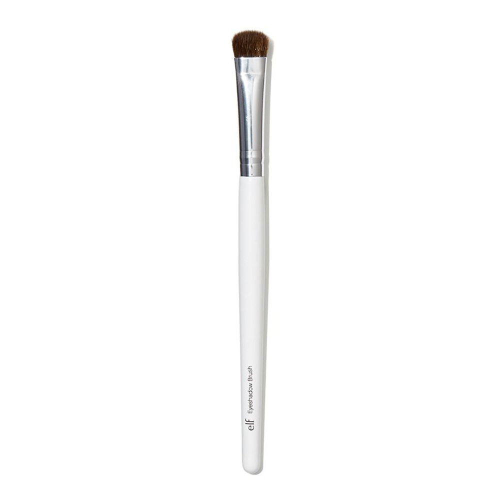 Elf, Cosmetics, Eye Shadow, Brush