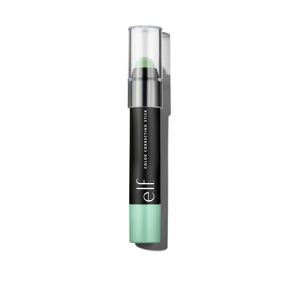 Elf, Cosmetics, Correcting Stick