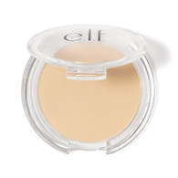 Elf, Cosmetics, Finishing Powder
