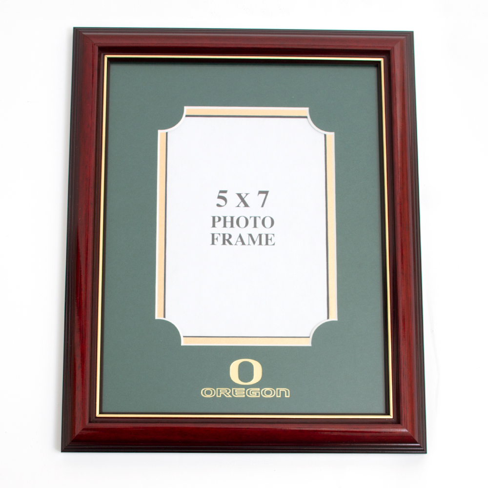 Elite Photo Frame