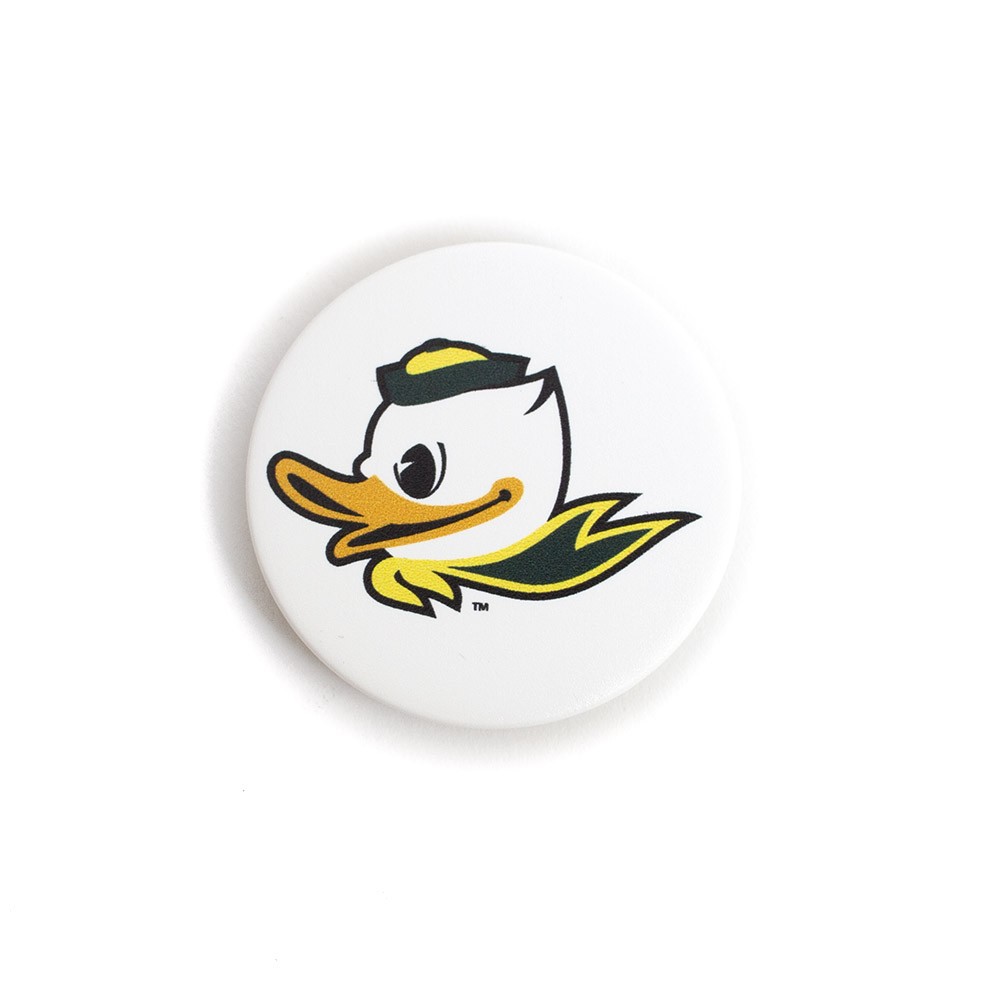 Fighting Duck, Pop Socket