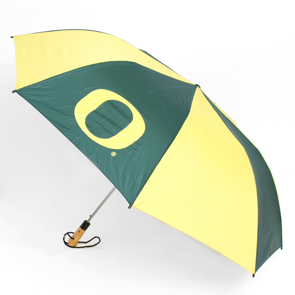 Forest Yellow The Big Storm Auto Umbrella 58 w Yellow O