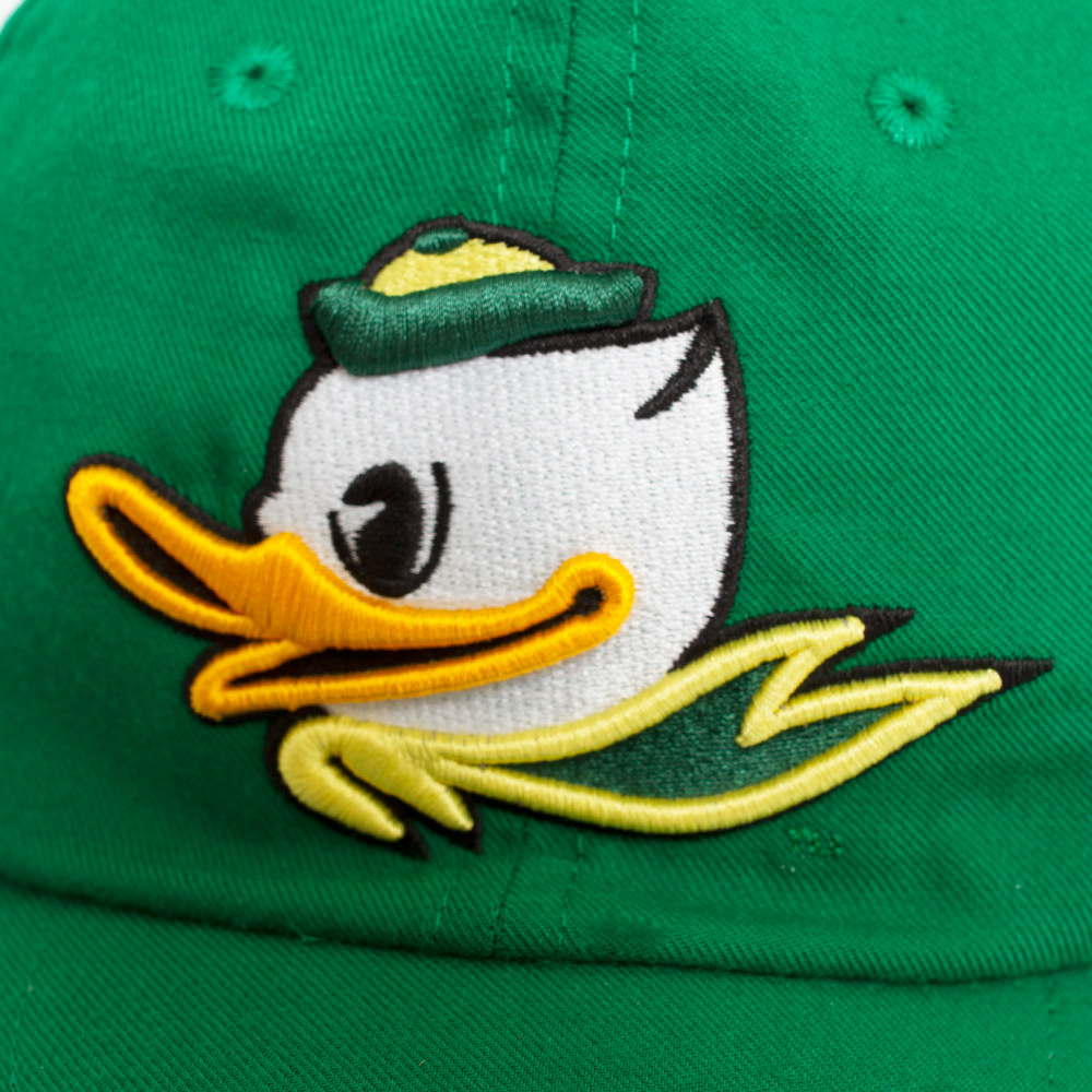 Duck Face, Nike, Heritage 86, Adjustable, Hat
