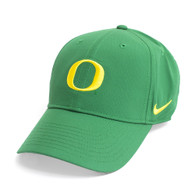 Nike, Dri-FIT, O-logo, Hat