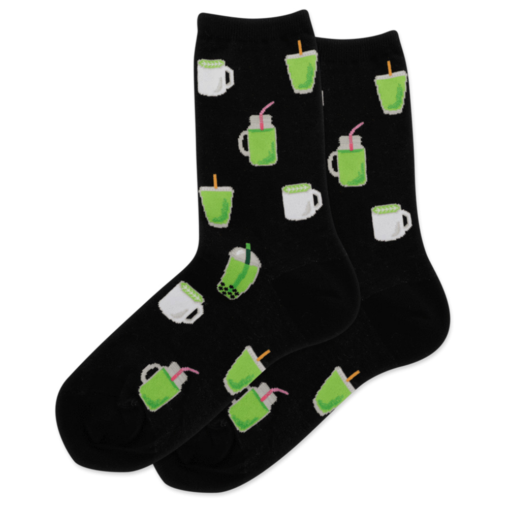HotSox, Women's, Novelty Sock