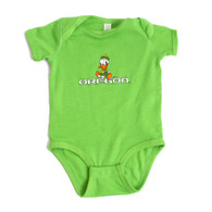 Infant, Baby Duck, Onesie