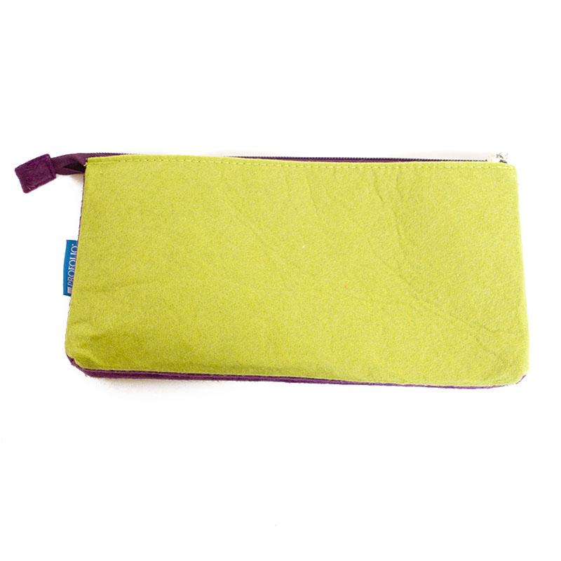 Itoya, Pencil Pouch