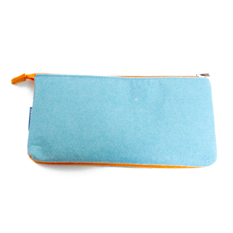 Pencil Pouch, Itoya