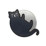 Kikkerland, Cat Lovers, Pizza Cutter