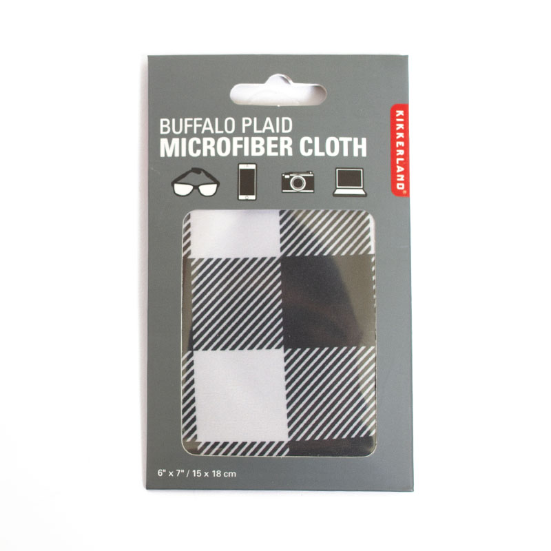 Microfiber, Cleaning, Cloth