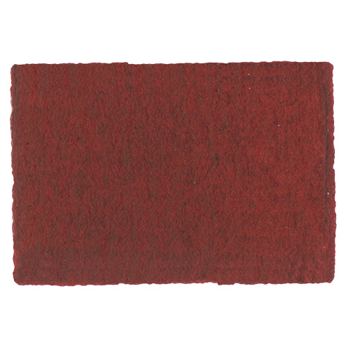 M. Graham & Co. Artists' Gouache 15ml_Alizarin Crimson