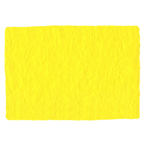 M. Graham & Co. Artists' Gouache 15ml_Azo Yellow