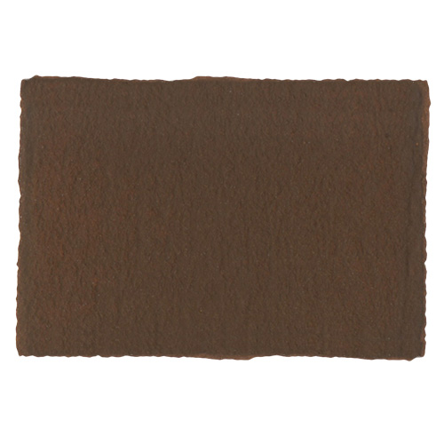 M. Graham & Co. Artists' Gouache 15ml_Burnt Sienna