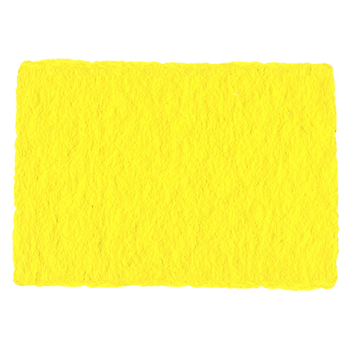 M. Graham & Co. Artists' Gouache 15ml_Cadmium Yellow Light