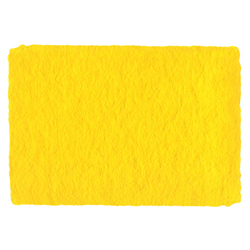 M. Graham & Co. Artists' Gouache 15ml_Cadmium Yellow