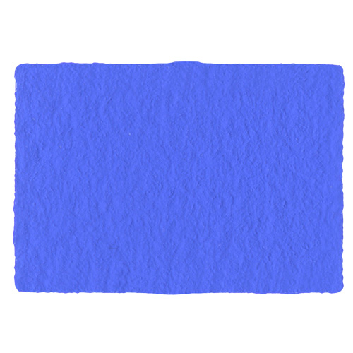 M. Graham & Co. Artists' Gouache 15ml_Cobalt Blue