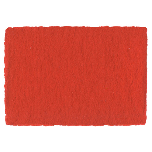 M. Graham & Co. Artists' Gouache 15ml_Naphthol Red