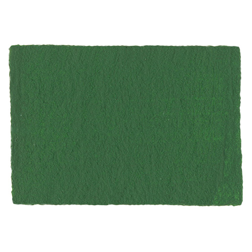 M. Graham & Co. Artists' Gouache 15ml_Primary Green Light