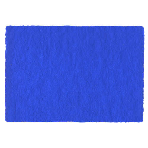 M. Graham & Co. Artists' Gouache 15ml_Ultramarine Blue
