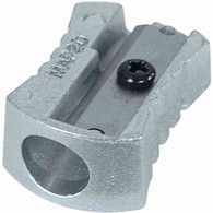 Maped, Single-Hole, Sharpener