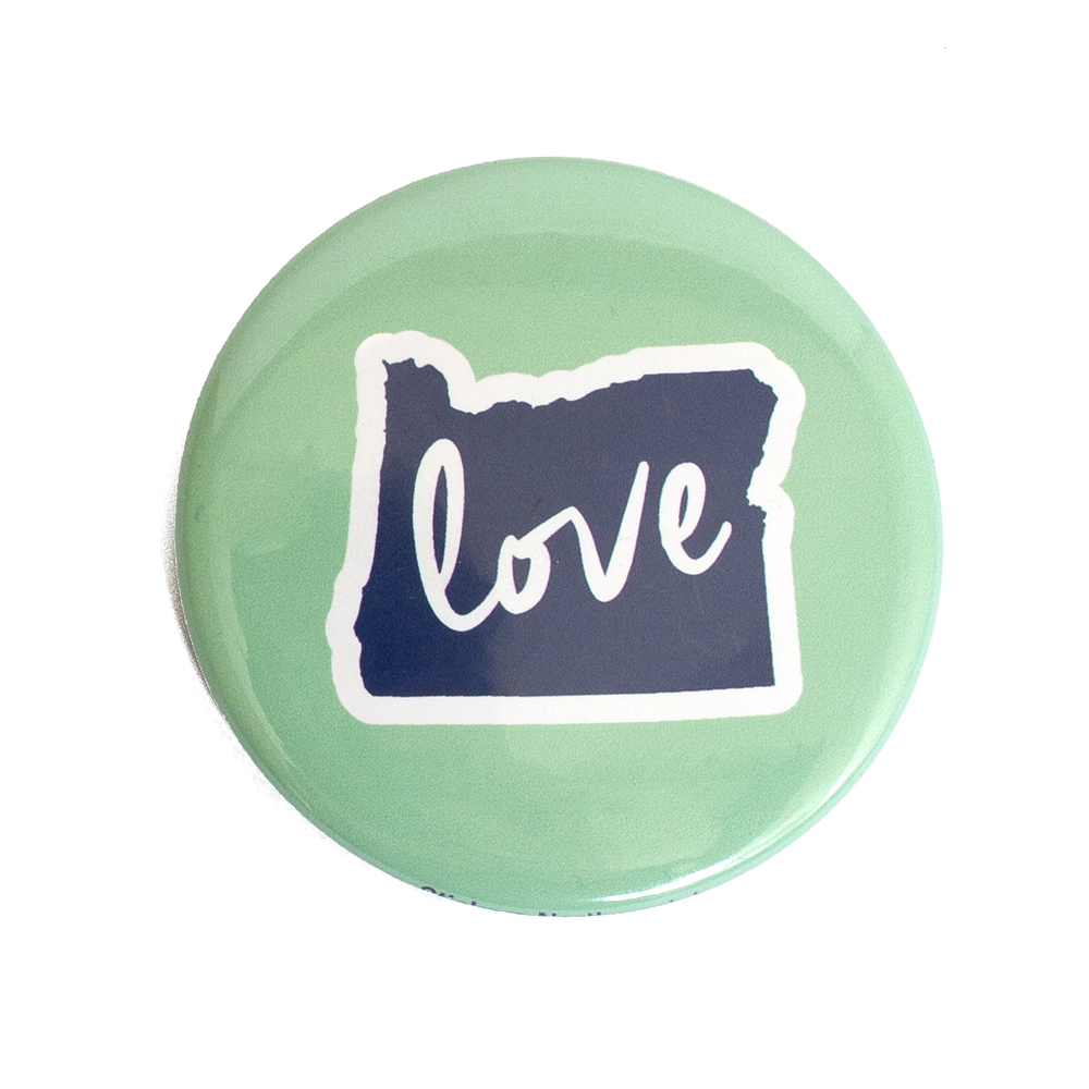Oregon Love, Magnet