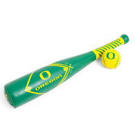 O Bat and Ball Set