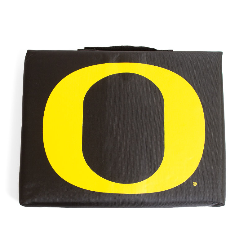 O-logo, Seat Cushion
