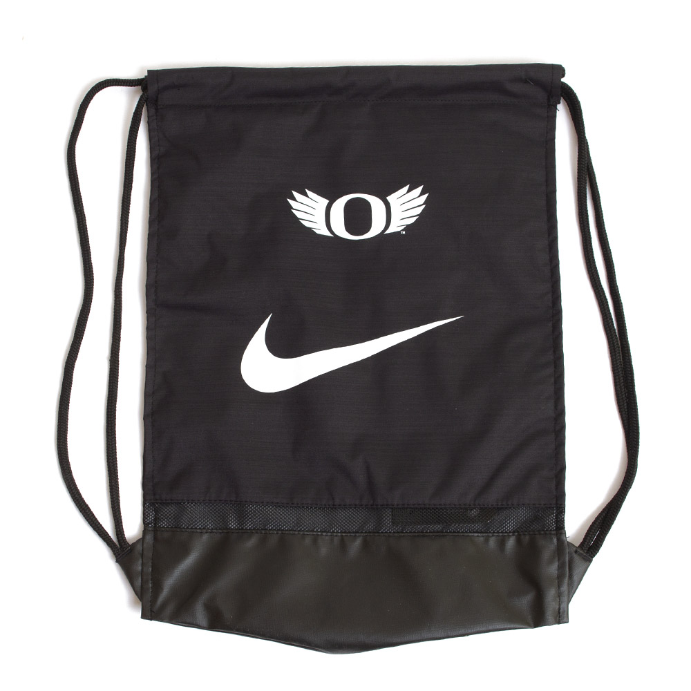 Nike, Brasilla, String Bag, O Wings