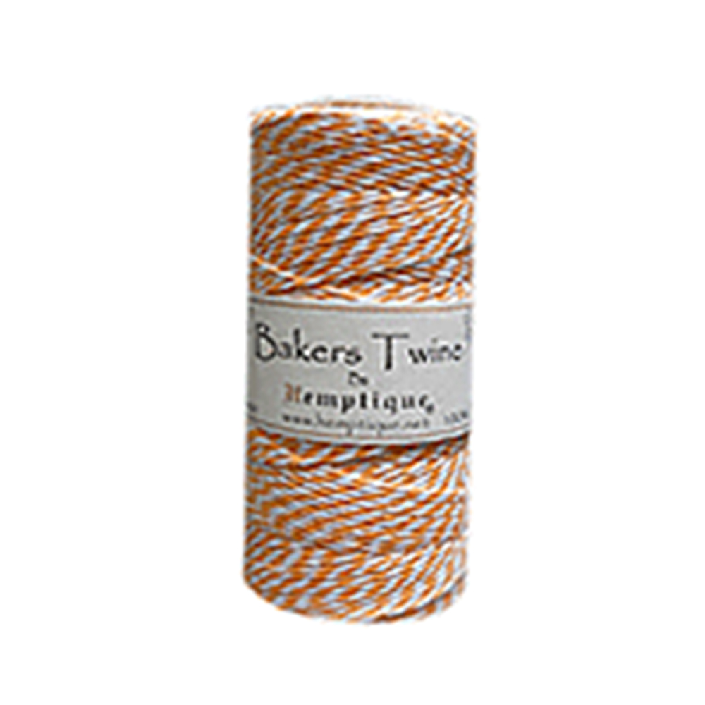 Hemptique, Bakers Twine