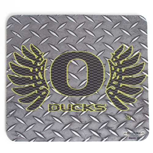 Oregon Mouse Pad O Wing