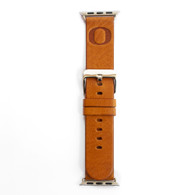 O-logo, Apple Watch Band