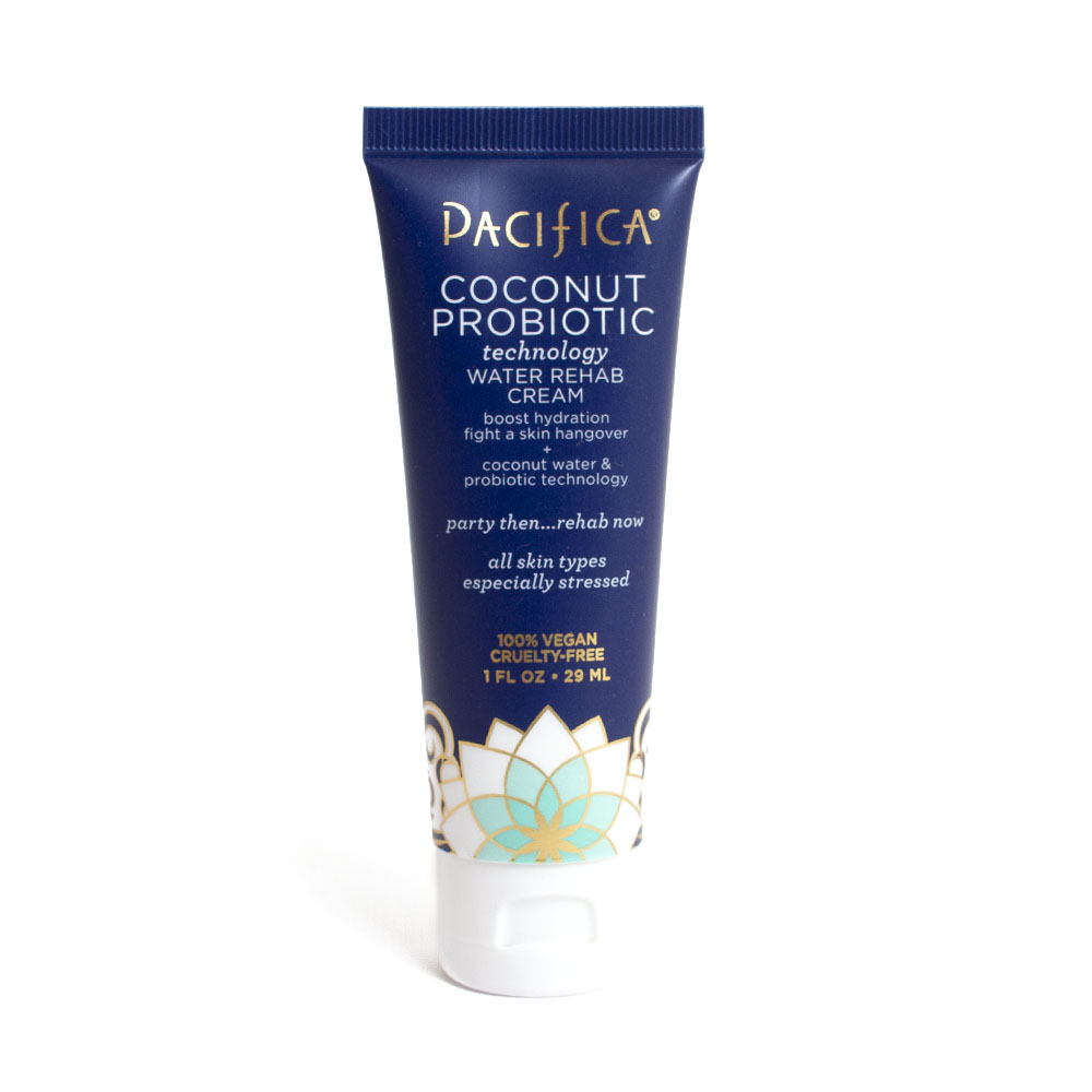 Pacifica, Mini, Probiotic, 1 ounce