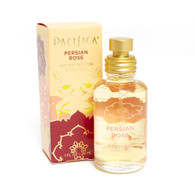 Pacifica, Perfume, 1 ounce